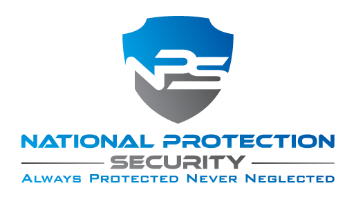 NATIONAL PROTECTION SECURITY